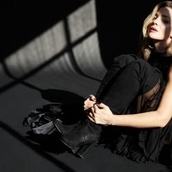 Νατάσσα Μποφίλιου - Μπελ Ρεβ - Διαγωνισμός
