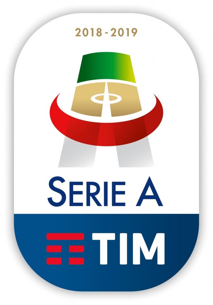 Η μεγάλη πρεμιέρα της Serie A TIM και του Κριστιάνο Ρονάλντο είναι μόνο στη  Nova! f783a041e1e